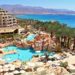 The Dan Eilat: a highly recommended Red Sea delight!